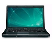 Toshiba Satellite M645-S4065 14 0  Notebook PC - Charcoal  PSMPBU00W01S