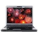 Toshiba Satellite M305D-S4831  PSMDYU-00E005  PC Notebook