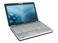 Toshiba Satellite Pro C650-Z2510T PSC13U-00X01E Notebook PC and Samsung LD220G 21 5 Widescreen Noteb     T2515640LCD