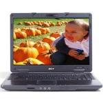 Acer Extensa 5230E-2913  LX ECV0X 006  PC Notebook