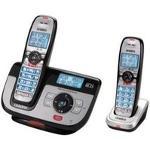 Uniden DECT2180-3 1 9 GHz - Cordless Phone