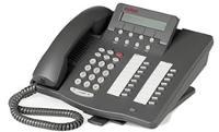 AVAYA Definity 6416 - Corded Phone