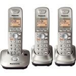 Panasonic KX TG4013 - Cordless Phone