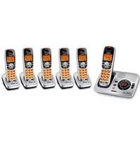 Uniden dect1580-6 Phone