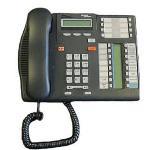 AVAYA T7316 Phone