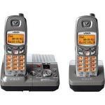 Vtech MI6870 5 8 GHz - Cordless Phone