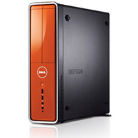 Dell Inspiron 537 S  DDDORA5 7  PC Desktop