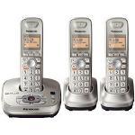Panasonic KX TG4023 - Cordless Phone