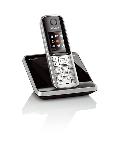Siemens Gigaset A490 Twin Phone