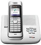 Siemens S30852 - H1757 - R361 Phone