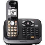 Panasonic KX-TG6541 Phone