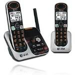 AT&T Big Button TL32200 Phone
