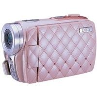 DXG Technology DXG-535V Camcorder