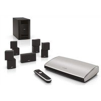 Bose Lifestyle T20 Theater System