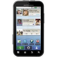 Motorola Defy 2GB