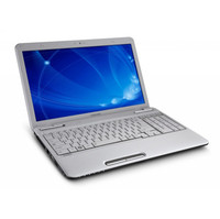 Toshiba Satellite L655D-S5076WH 15 6  Notebook PC
