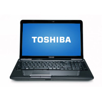 Toshiba Satellite L655D-S5102 Q4 - PSK2LU-01H00D PC Notebook