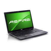 Acer AS5742-7653 15 6-Inch Laptop  Mesh Black   LXR4F02036  PC Notebook