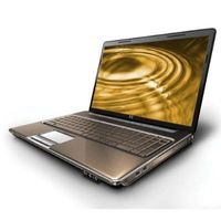 Hewlett Packard Pavilion dv7-1247cl  884420770190  PC Notebook