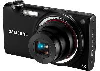 Samsung CL80 Digital Camera