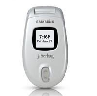 Samsung SCH a310 Cell Phone