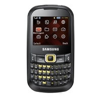 Samsung B3210 Cell Phone