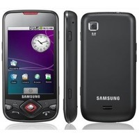 Samsung SGH-i5700 Cell Phone