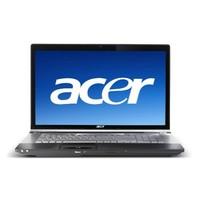 Acer AS8943G-9429 18 4-Inch Notebook - Aluminum  LXR6Q02025