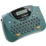 Brother P-Touch  PT-65 Label Printer