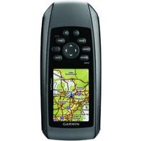 Garmin GPSMAP 78SC GPS Receiver