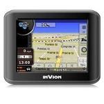 InVion 3NAV-V1 GPS Receiver