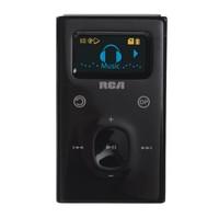 RCA Lyra M2104  4 GB  MP3 Player