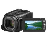 JVC Everio GZ-HD620 Camcorder