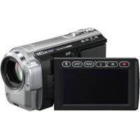 Panasonic HDC-TM15 Camcorder