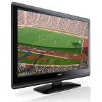 Philips 32PFL3514D 32 in  LCD TV