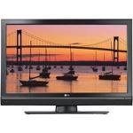 LG 42LB5DC 42 in  LCD TV