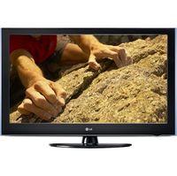 LG 55LH50 55 in  HDTV LCD TV