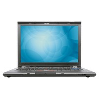 Lenovo 2904-HCU ThinkPad T410s 14 1  Notebook PC