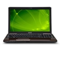 Toshiba Satellite L655D-S5102  PC Notebook