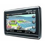 Medion GoPal MD97462 GPS Receiver