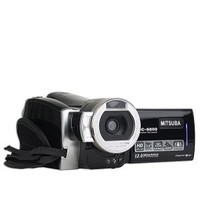Mitsuba HDC-8800 Camcorder