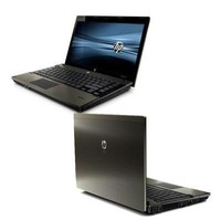 HP ProBook WZ223UT 14 LED Notebook - Phenom II P920 1 60 GHz 4 GB RAM - 500 GB HDD - DVD-Writer Ligh     WZ223UTABA