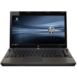 HP ProBook 4425s WZ219UT Notebook - 14 LED WXGA Display - AMD Athlon II P320 2 1GHz - 2GB DDR3 SDRAM     WZ219UTABA