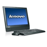 Lenovo A70z All In One 320GB HDD  0401A3U  PC Notebook