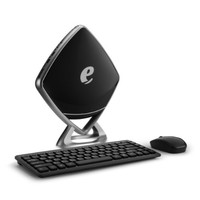 eMachines ER1402-55 Desktop - The  Mini-e  Entertainment Center  99802173913