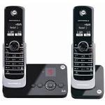 Binatone S802 Cordless Phone