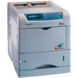 Kyocera FS-C5030N Led Printer