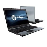 HP ProBook 6550b WZ305UT Notebook - Core i5 i5-560M 2 66GHz - 15 6  WZ305UTABA