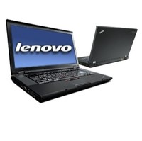 Lenovo 4313-CTU ThinkPad T510 15 6  Notebook PC