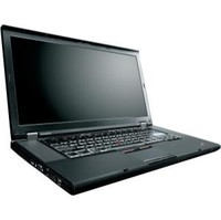 Lenovo ThinkPad T510 15 6 Notebook  Intel Core i5-560M  2 66GHz   2GB DDR3 Memory  320GB  7200rpm  H     4314DEU